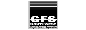 Gravity Flow Systems Southwest Inc