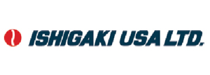 http://www.ishigaki.co.jp/english/index.html