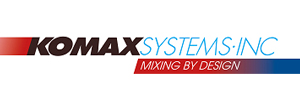 komax-systems-inc