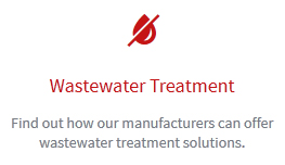 TSC Jacobs Wastewater Treatment