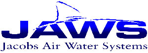 http://www.jacobsairwater.com