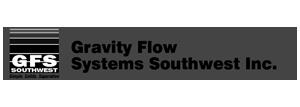 http://www.gravityflow.com