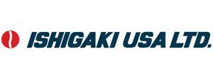 ishigaki-usa-ltd