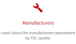 TSC Jacobs Manufacturers